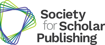 ATG Newsflash: Applications now open for the Annual SSP Fellowship Program
