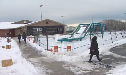 ATG Quirkies: A New Outdoor Library…in Nova Scotia?
