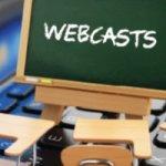 ATG Conferences, Meetings & Webinars 7/10/18