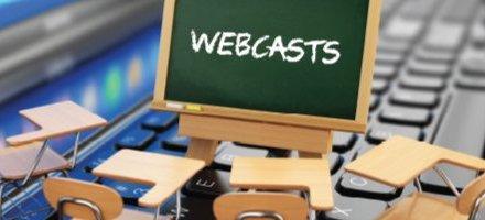 ATG Conferences, Meetings, & Webinars 4/26/18