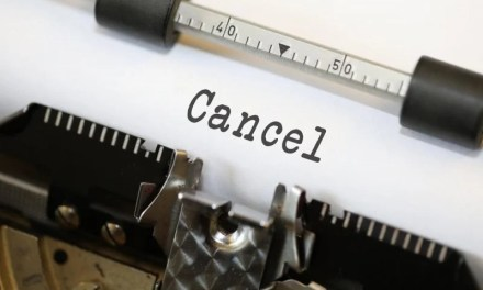 ATG Article of the Week: 'Big Deal' Cancellations Gain Momentum