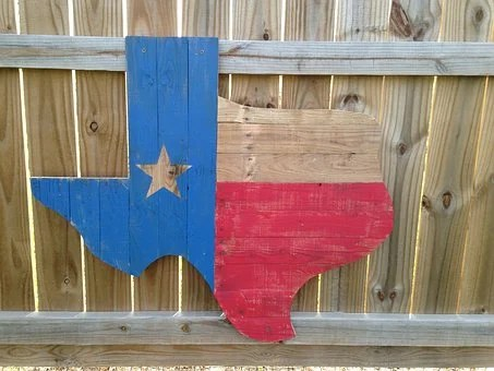 ATG Quirkies: Texas Means Crazy In Norwegian