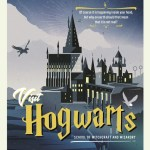ATG Quirkies: Travel to Your Favorite Books