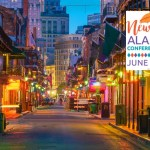 "ATG Caught My Eye: The ALA 2018 Annual in the ""Big Easy"""