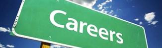 Careers sign(2) - www.wesport.org.uk