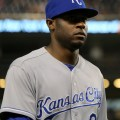 The Kansas City Royals are the favorites to win the AL Central crown. Flickr/http://bit.ly/1JcClEX/Arturo Pardavila III
