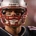 Tom Brady should have another solid outing, so the Patriots should be backed in the NFL playoff picks. Flickr/http://bit.ly/1KCE5EA/ Keith Allison