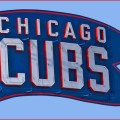 The Chicago Cubs are the odds-on favorite to win the 2016 World Series. Flickr/http://bit.ly/1IUylXW/Ron Cogswell