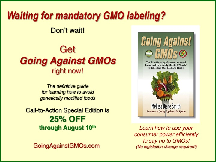 enact law of mandatory labeling essay 821 the recent enactment of national mandatory gmo labeling law: superior to a voluntary labeling scheme but unlikely to end the labeling controversy.