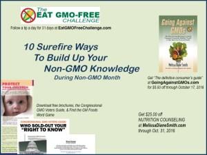 boost-non-gmo-knowledge