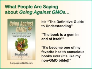 going-against-gmos-reviews