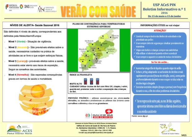 verao_saude