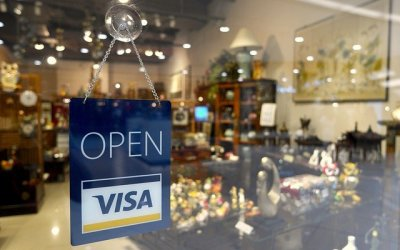 Visa Eases EMV Chargeback Policy