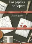 Los papeles de Aspern, de Henry James