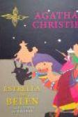Estrella sobre Belén y otros cuentos de Navidad, de Agatha Christie