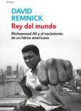 Rey del mundo, de David Remnick