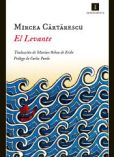 El Levante, de Mircea Cartarescu