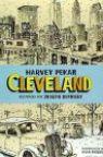 Cleveland, de Harvey Pekar