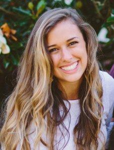 Kaitlyn Fraser, MA, LPCA
