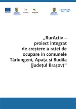 RurActiv_Raport final-1