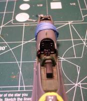 amp39q-fuselage-warp3.jpg