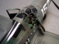 amp39q-top-cockpit.jpg