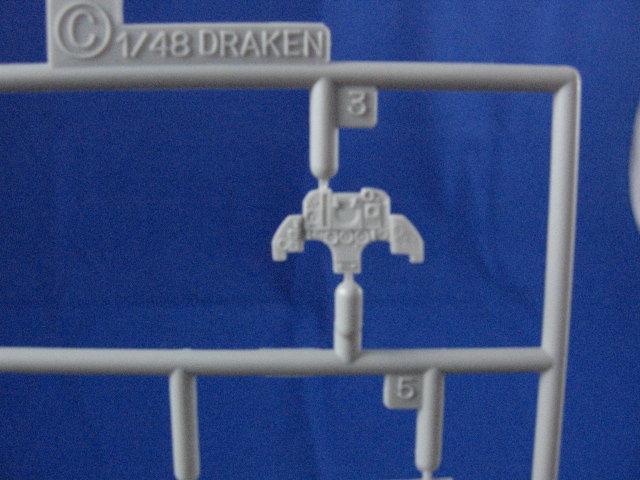 prev-drew-draken-12