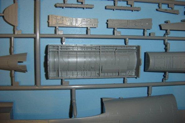 detail-pics