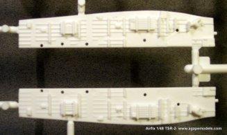 airfix-tsr-2-preview-7