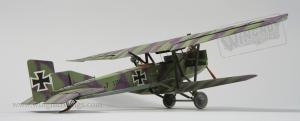 32001-wingnut-wings-1-32-junkers-j1
