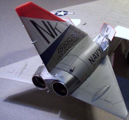 airfix_tsr-2-10