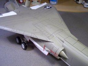airfix_tsr-2-17