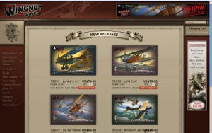 site_screenshot