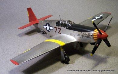 accurate_miniatures_p-51c-12