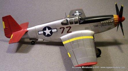 accurate_miniatures_p-51c-14