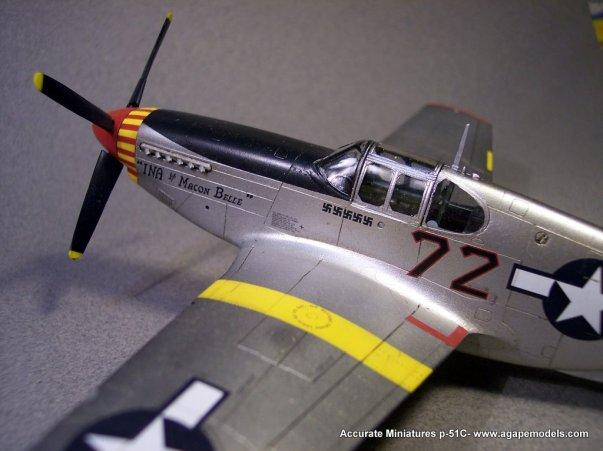 accurate_miniatures_p-51c-4