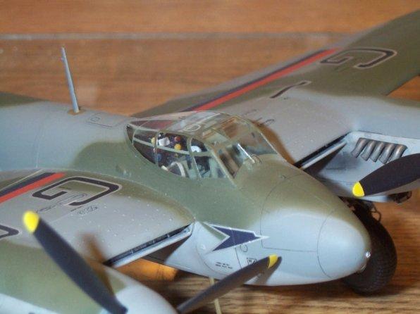 airfix-mosquito-01