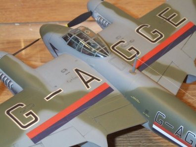 airfix-mosquito-14