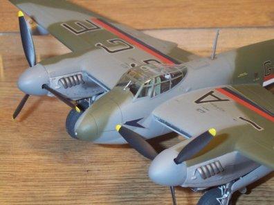 airfix-mosquito-15