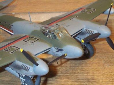 airfix-mosquito-16