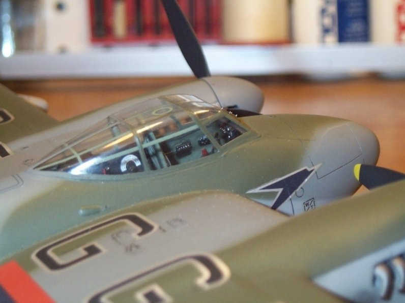 airfix-mosquito-19