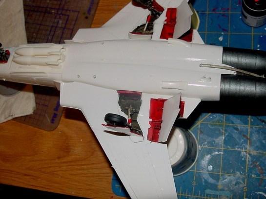 fuselage4