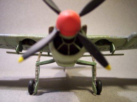 planet-models-fairey-barracuda-10