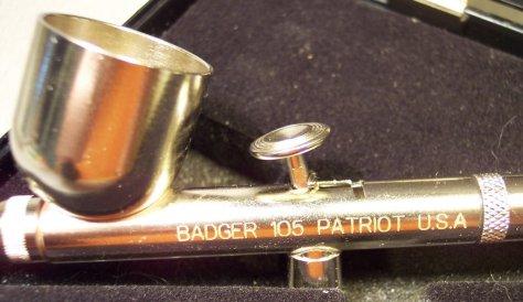 badger-airbrush-105-patriot-10