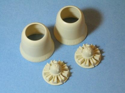 modelnerds-p61-resin-5