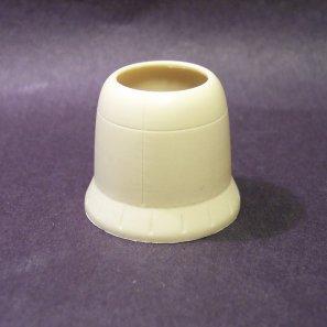 modelnerds-p61-resin-6