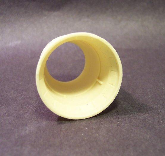 modelnerds-p61-resin-7