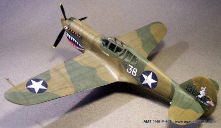 AMT_1-48_P-40E-03