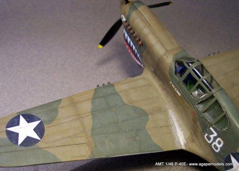 AMT_1-48_P-40E-10