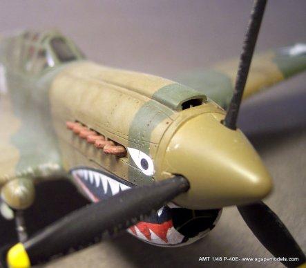 AMT_1-48_P-40E-12